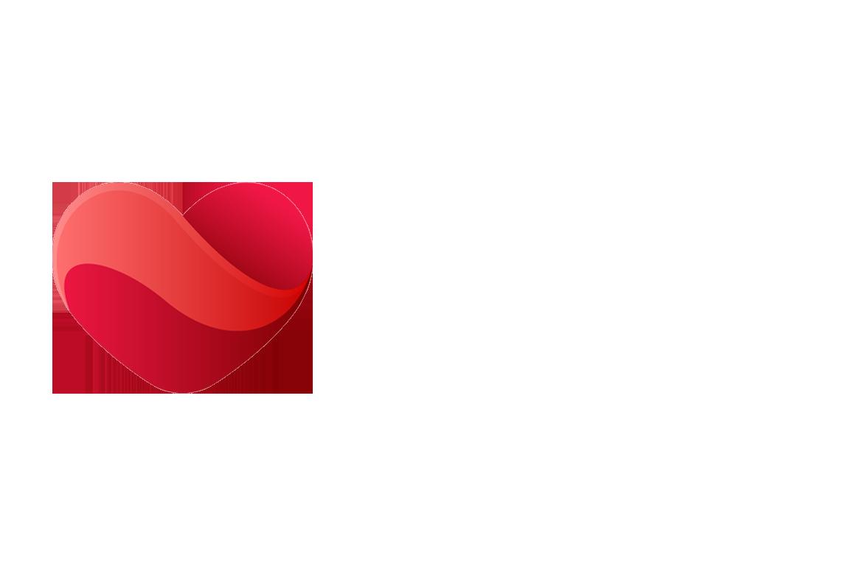 Dr Milićević