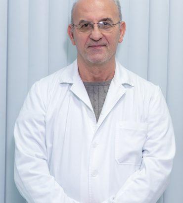 Dragan Stamenković