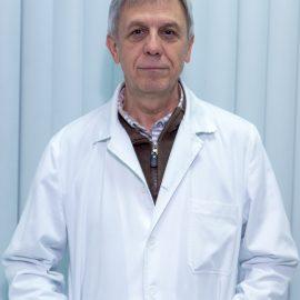 Milorad Maletin