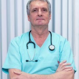 Milovan Milićević