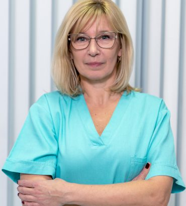 Gordana Savić