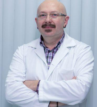 Robert Kovač