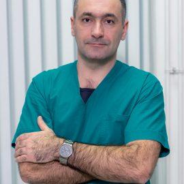Vladimir Vračarić